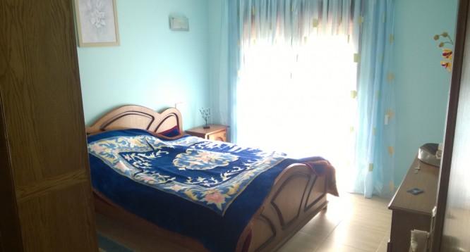 Villa Enchinent en Calpe (19)