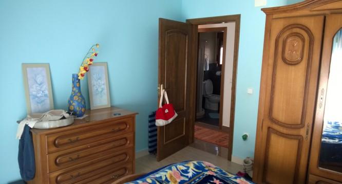 Villa Enchinent en Calpe (20)