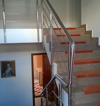 Villa Enchinent en Calpe (21)