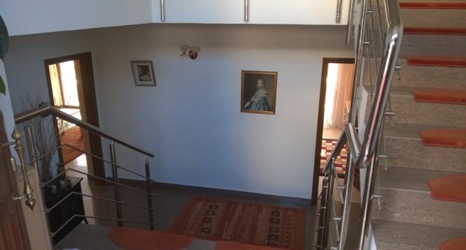 Villa Enchinent en Calpe (22)