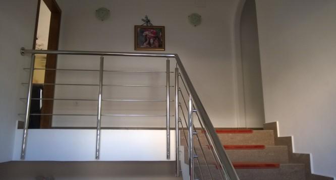 Villa Enchinent en Calpe (23)