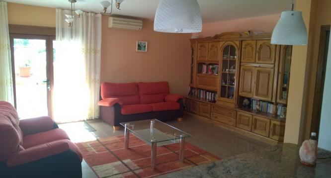 Villa Enchinent en Calpe (24)