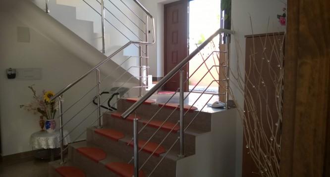 Villa Enchinent en Calpe (27)