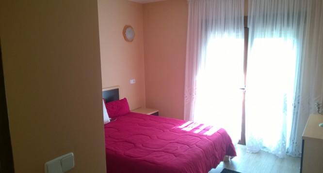 Villa Enchinent en Calpe (29)