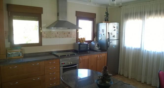 Villa Enchinent en Calpe (33)