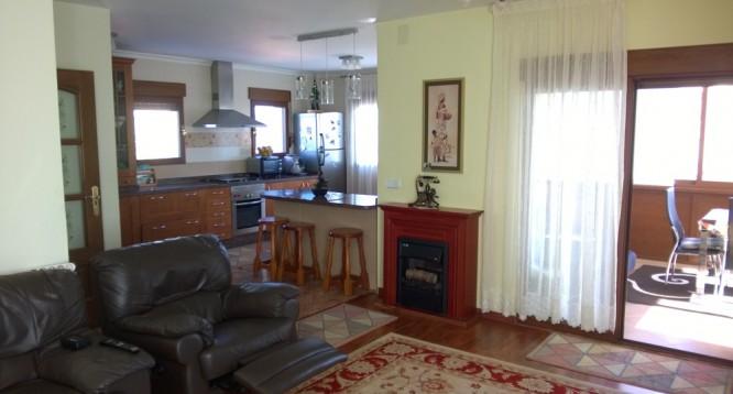 Villa Enchinent en Calpe (36)