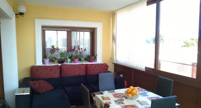 Villa Enchinent en Calpe (37)