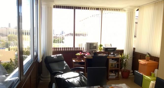 Villa Enchinent en Calpe (39)