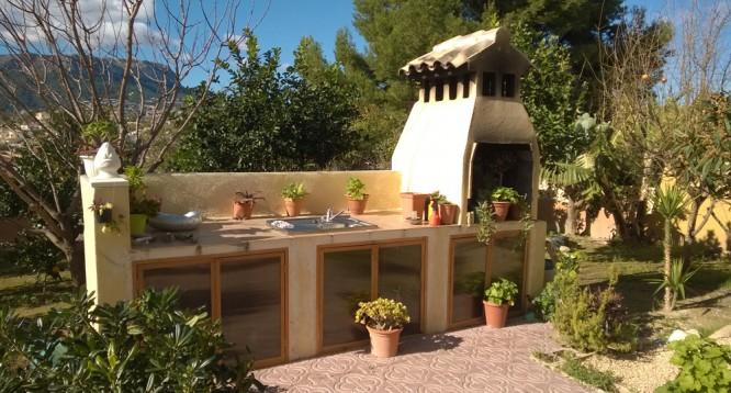 Villa Enchinent en Calpe (4)