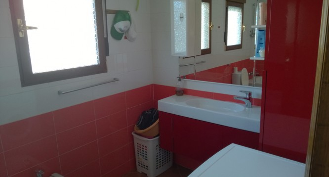Villa Enchinent en Calpe (42)