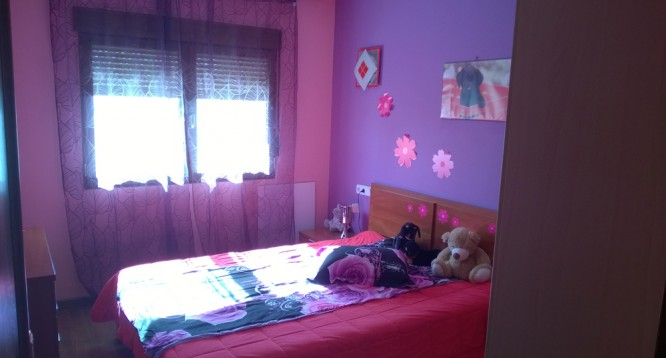 Villa Enchinent en Calpe (44)
