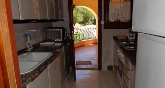 Villa el Portet en Moraira (3)