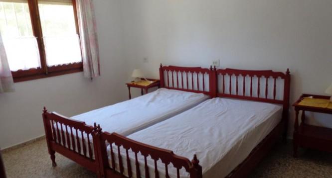 Villa el Portet en Moraira (4)