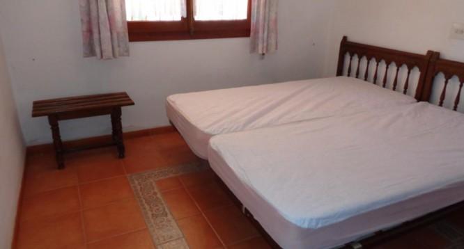 Villa el Portet en Moraira (5)