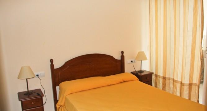 Apartamento Aguamarina B en Calpe (5)