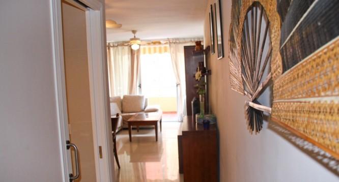 Apartamento Aguamarina D en Calpe (7)