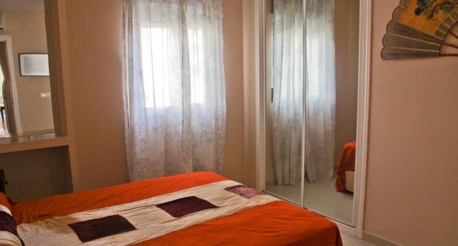 Apartamento Aguamarina D en Calpe (8)
