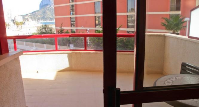 Apartamento Amatista en Calpe (3)