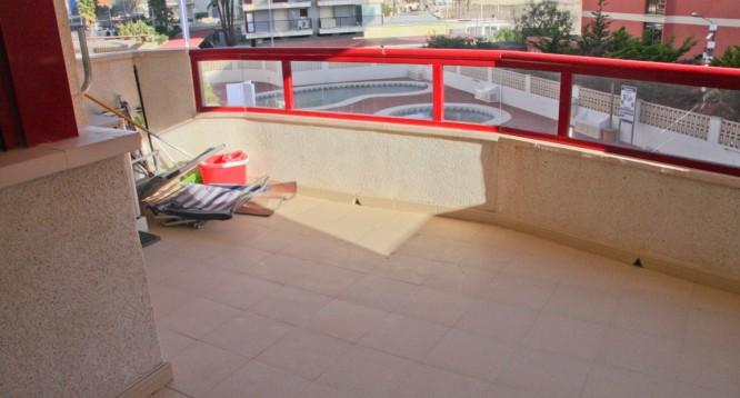 Apartamento Amatista en Calpe (4)