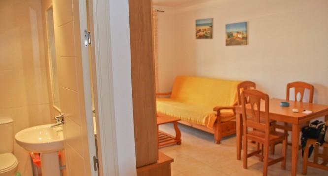 Apartamento Amatista en Calpe (5)