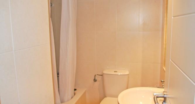 Apartamento Amatista en Calpe (6)