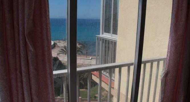 Apartamento Atlántico 3 en Calpe (12)