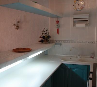Apartamento Atlántico 3 en Calpe (24)