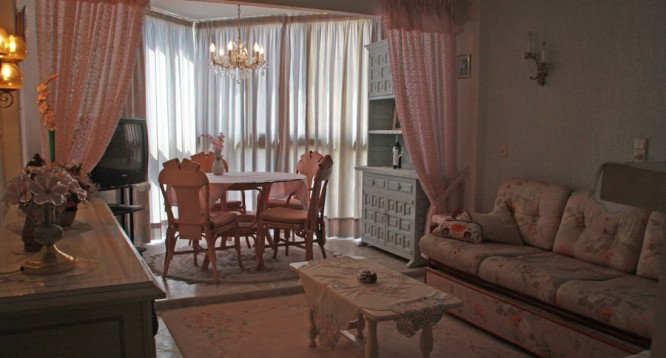 Apartamento Atlántico 3 en Calpe (25)