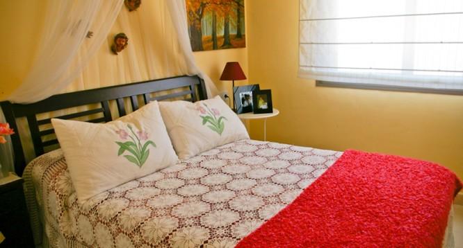Apartamento Bahía del Sol 2 en Calpe (5)