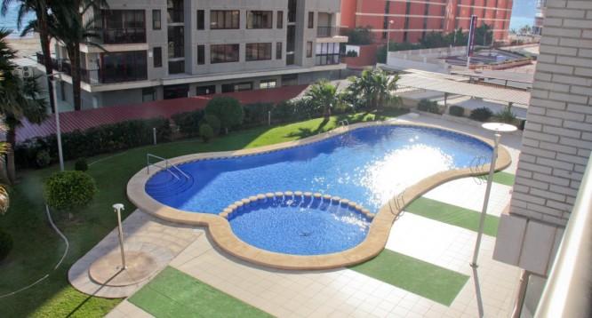 Apartamento Bahía del Sol en Calpe (5)