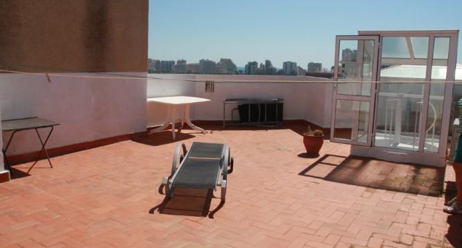 Apartamento Hernando 2 en Calpe (12)