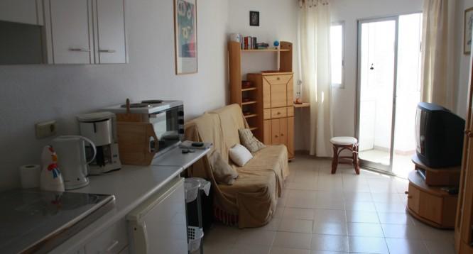 Apartamento Hernando 2 en Calpe (20)