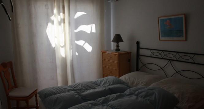 Apartamento Hernando 2 en Calpe (22)