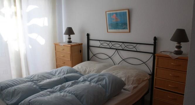 Apartamento Hernando 2 en Calpe (23)
