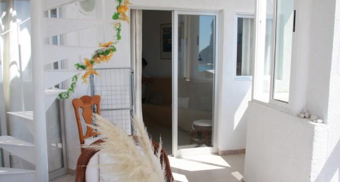 Apartamento Hernando 2 en Calpe (8)