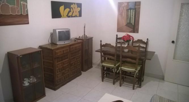 Apartamento Primum en Calpe (11)