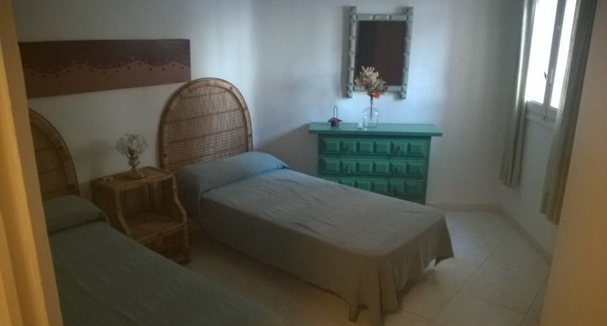 Apartamento Primum en Calpe (3)