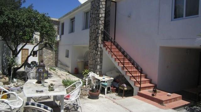 Villa Benicolada en Calpe (3)