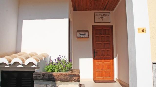 tico Guatipiti en Moraira (5)