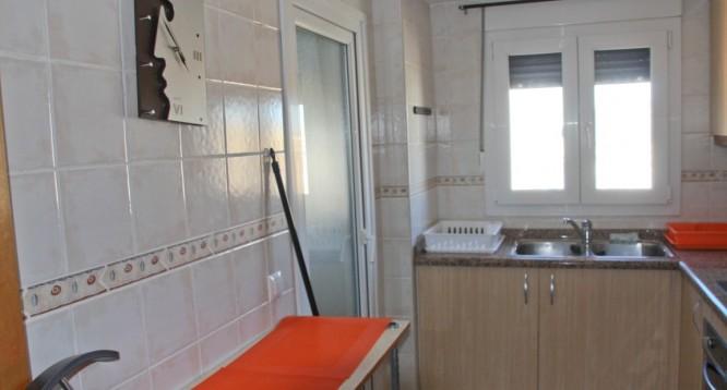 Apartamento Sabater 17 en Calpe (24)