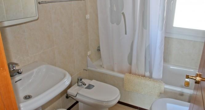 Apartamento Sabater 17 en Calpe (26)