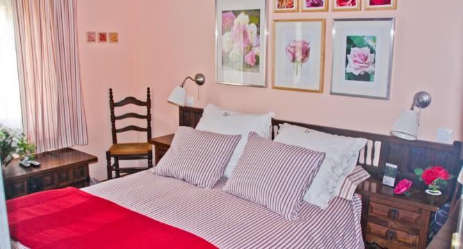 Apartamento San Luis en Calpe (2)