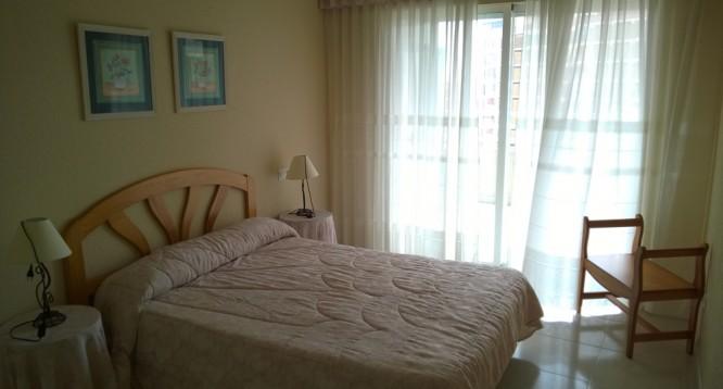 Apartamento 2 dorm Apolo 14 en Calpe (10)