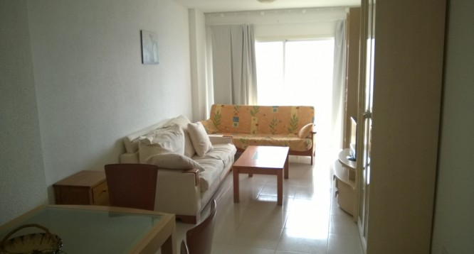 Apartamento Apolo 14 pl 17 en Calpe (14)