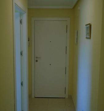 Apartamento Bahia del Sol 17 en Calpe (20)