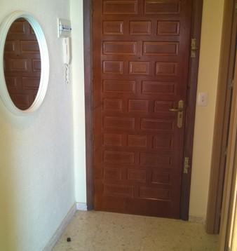 Apartamento Gran Sol en Calpe (11)