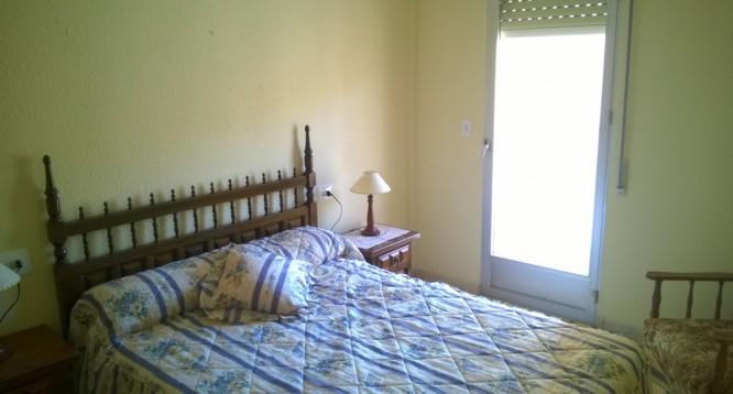 Apartamento Gran Sol en Calpe (4)