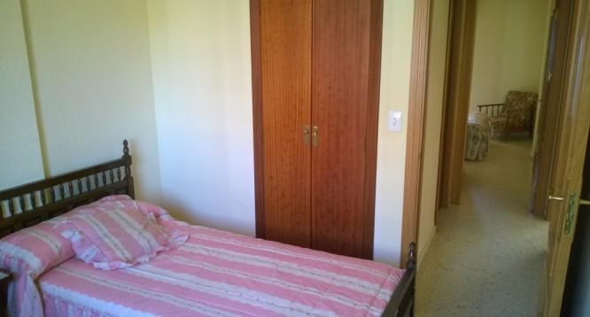Apartamento Gran Sol en Calpe (8)