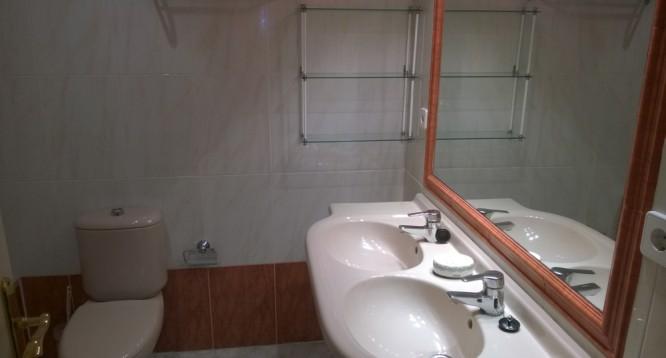 Apartamento Topacio 1 en Calpe (16)