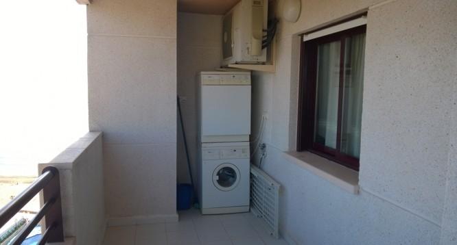 Apartamento Topacio 1 en Calpe (2)